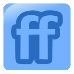 logo-friendfeed