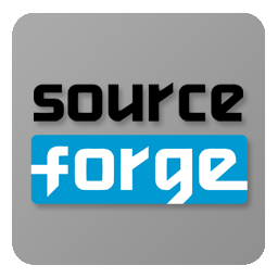 logo-sourceforge