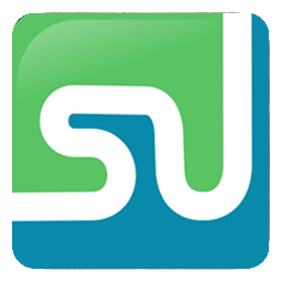 logo-stumbleupon