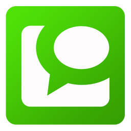 logo-technorati