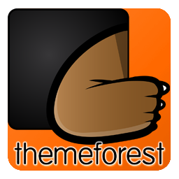 logo-themeforest